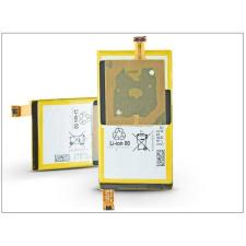 Sony Xperia Z3 Compact (D5803) gyári akkumulátor - Li-Polymer 2600 mAh - LIS1561ERPC/Z NFC (ECO csomagolás) mobiltelefon akkumulátor
