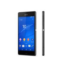 Sony Xperia Z3 Üvegfólia mobiltelefon kellék