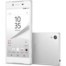 Sony Xperia Z5  Fólia mobiltelefon kellék