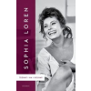 Sophia Loren Tegnap, ma, holnap