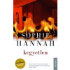 Sophie Hannah Kegyetlen