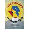 Sorin Adam Matei PARADIGMA-VÁLTÓ - EGYPERCES ESSZÉK A MAI ROMÁNIÁRÓL