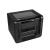 SOUNDGRAPH Hummin 3.03 Mini-ITX Black (EMP-140629)