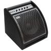 Soundking DS50