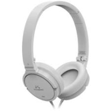 SoundMagic P21S fülhallgató, fejhallgató