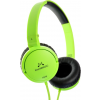 SoundMagic P21S Green