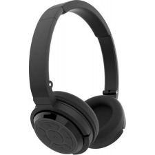 SoundMagic P22BT fülhallgató, fejhallgató