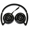 SoundMagic P30S