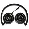 SoundMagic P30S