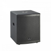 SoundSation HYPER BASS 12A Aktív mélynyomó 900 Watt