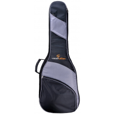 SoundSation PGB-10AG gitár kiegészítő