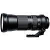 SP 150-600mm F/5-6.3 Di VC USD (Canon)