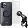 SP Connect kerékpár-csomag iPhone 11 Pro / XS / X-hez