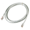 Spacer Patch cord UTP kábel, Cat5e, 26AWG, 30m (SP-PT-CAT5-30M)