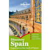 Spain (Discover ...) - Lonely Planet