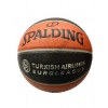 Spalding Kosárlabda SPALDING EUROLEAGUE TF500