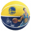 Spalding SPALDING NBA PLayers-Ball Stepehn Curry