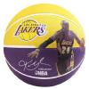 Spalding SPALDING NBA Plyers-Ball KOBE BRYANT