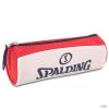Spalding tolltartó Spalding Sport pirosondo gyerek