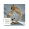 Spandau Ballet The Story - The Very Best Of (Deluxe Edition) CD
