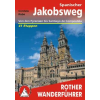 Spanischer Jakobsweg - RO 4330