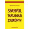Spanyol Spanyol társalgási zsebkönyv