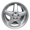 SPARCO SPARCO TROFEO Gloss Bronze 4X100 6X15X63.4 ET42