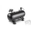 Sparmax Tlaková nádoba Air Tank System 5,3l