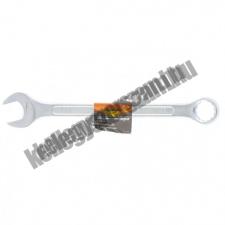 Sparta kombinált kulcs 17 mm csillag- villás fogó