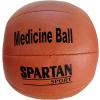 Spartan Bőr medicinlabda 5kg