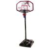 Spartan Chicago kosárlabda állvány