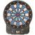 Spartan Darts Spartan Echowell AC 100