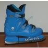 Spartan Jégkorcsolya SPARTAN RENTAL (44-es)