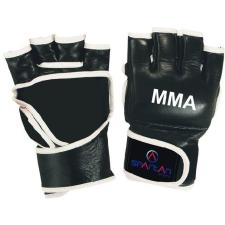 Spartan MMA zsákoló kesztyű SPARTAN 1173 boksz és harcművészeti eszköz