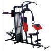 Spartan Pro Gym II. Edzőtorony
