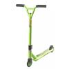 Spartan Roller SPARTAN STUNT GREEN