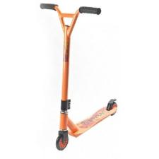 Spartan Roller SPARTAN STUNT ORANGE kerékpár és kerékpáros felszerelés