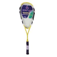 Spartan Squash ütő SPARTAN TITAN-POWER squash felszerelés