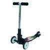 Spartan T-Bar háromkerekű roller