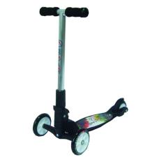Spartan T-Bar háromkerekű roller sportjáték