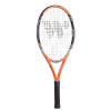 Spartan Teniszütő SPARTAN AIR FLEX