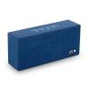 SPC Bluetooth Hangszóró SPC 4411A BANG 2.1 + EDR 2x8W Kék Kéz nélküli használat