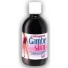 Specchiasol Gambe Slim - Szép lábak gyógynövény főzet 500 ml