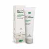 Specchiasol HC+ Regeneráló hajpakolás, 250 ml