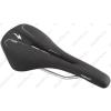 Specialized Phenom Comp gél unisex sport nyereg, zselés betétek, üreges CrMo pálca, 143mm, fekete