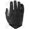 Specialized XC lite hosszú ujjú kesztyű fekete XXL
