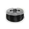 Spectrum Filament SPECTRUM / ABS SMART /Deep Black / 1,75 mm / 1 kg