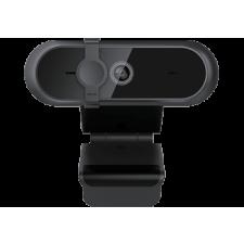 speed link Liss webkamera 720P HD (Sl-601800-Bk) webkamera