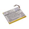 Speedbox LTE+ vezetéknélküli router akkumulátor 2600 mah