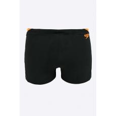 Speedo - Fürdőnadrág - fekete